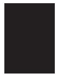 Danielle Nicole Interiors Logo